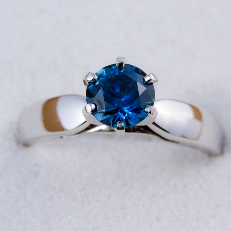 ring shop rings scale subsampling sapphire and product upscale marguerite garrard false crop the blue engagement diamond